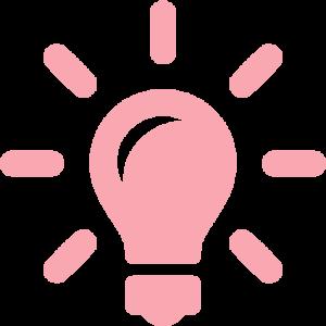 idea-512