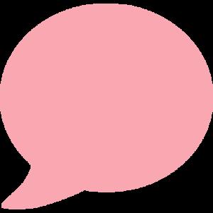 speech-bubble-512