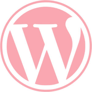 wordpress-6-512