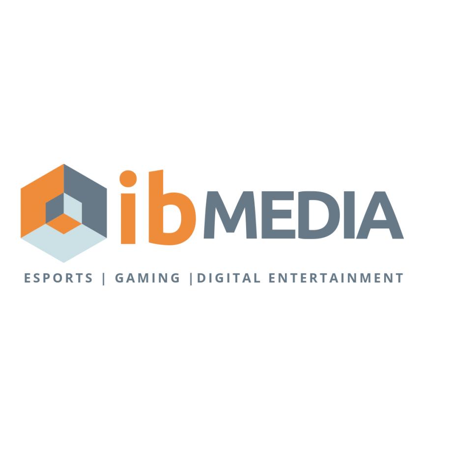 ibmedia Logo Final FC