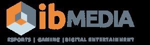 ibmedia Logo 1