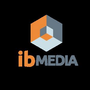 ibmedia Logo 2