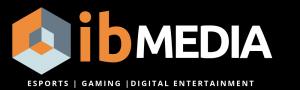 ibmedia Logo 3